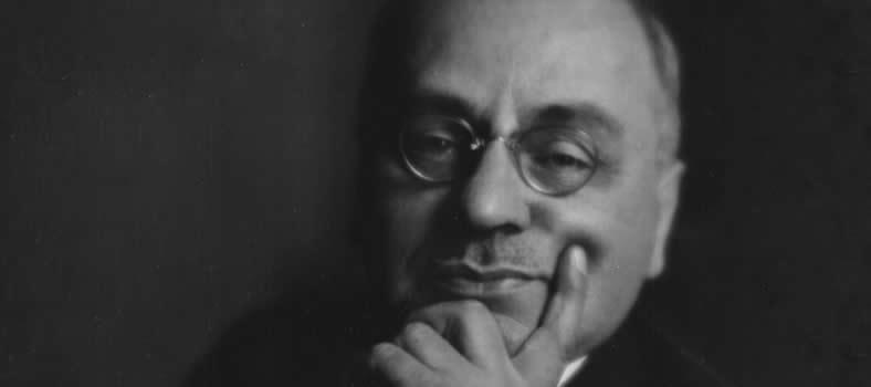 Άλφρεντ Άντλερ Ατομική Ψυχολογία